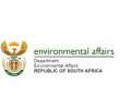 Department of Environmental Affairs